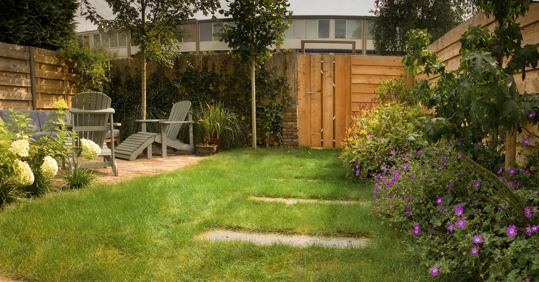 Vragen over uw tuin madhuizen geeft advies en beantwoord uw vragen